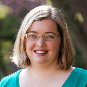 Heather Blewett