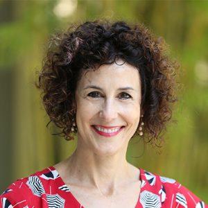 Jeannie Starobin